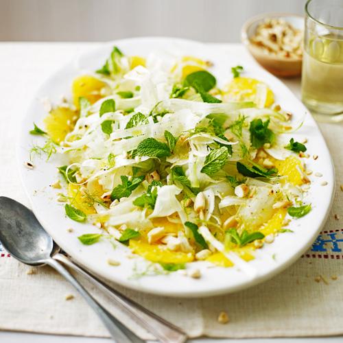 spinazie smoothie gezond
