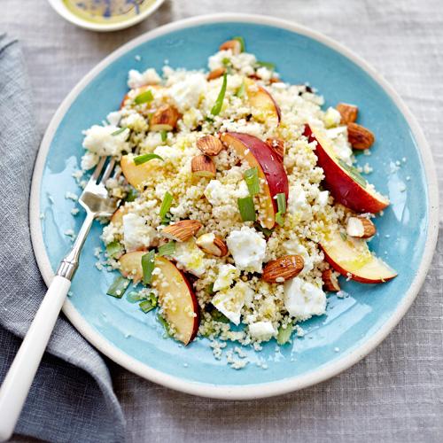 rijst dieet recepten