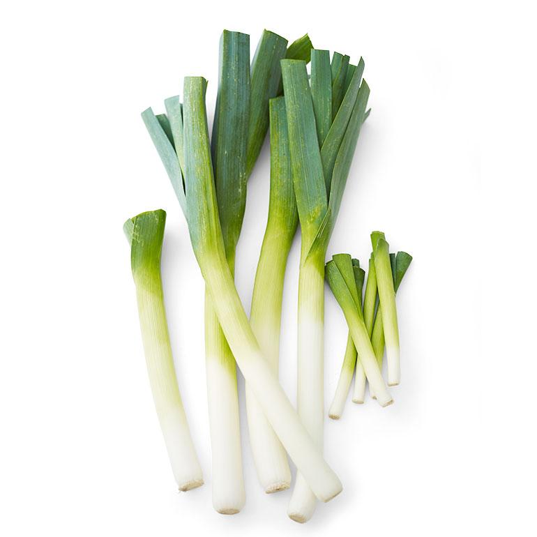 smoothie van groenten